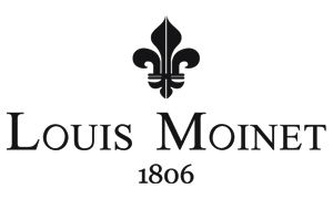 Louis Moinet