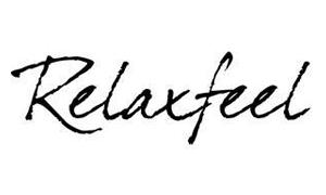 Relaxfeel